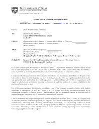Cover Letter Postdoc Sample Job Cover Letter Visa Sponsorship Cover Letters For Sponsored Jobs