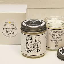 best gifts for grandparents popsugar