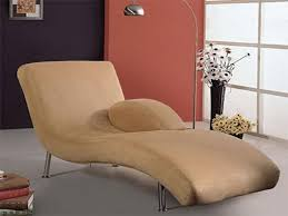 Bedroom Chaise Lounge Chairs Bedroom Bedroom Chaise Fresh Chaise Lounge Chairs For Bedroom