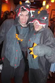Preacher Halloween Costume Halloween Guavaween Bricks Article Skatepark Tampa