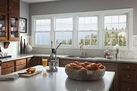 home design simonton vinyl windows reviews and simonton windows