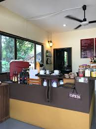 opening a coffee shop in thailand the wayfaring soul