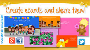 create your own ecards personalized ecards
