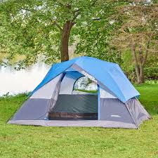 Gander by Tips U0026 Ideas Dome Tent Gander Mountain Tents Tents At Gander
