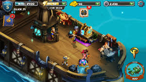 Islands Of Adventure Map Heroes Islands Of Adventure U2013 Games For Android U2013 Free Download