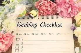 wedding planning wedding planning made easy suhaag wedding fashion lifestyle