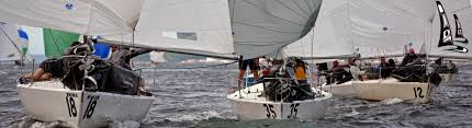 pnw sailors around the world u2013 sailish com