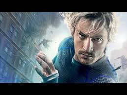 quicksilver movie avengers quicksilver death scene avengers age of ultron movie clip hd
