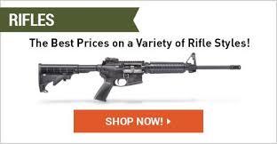 10 best black friday gun deals discount guns for sale rifles shotguns handguns pistols