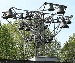 carillon wikipedia