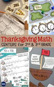 2nd thanksgiving die besten 25 thanksgiving mathe ideen auf pinterest