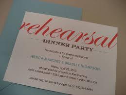 wording for rehearsal dinner invitations casual disneyforever