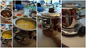 amc cuisine amc pot my flavour