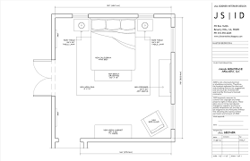 Floor Plan For Master Bedroom Suite 100 Master Suite Plans Architecture Artistic Plans For Home