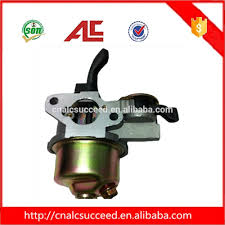 carburetor manufacturers carburetor manufacturers suppliers and