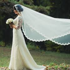 Wedding Dress Cleaners Callander Cleaners Home U2022 Callander Cleaners Of Columbus Oh Since 1905