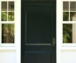 articles with lowes front doors for sale tag excellent lowess
