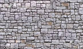 cladding retaining wall stone texture seamless 19355