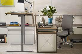 Jesper Office Desk by 1st Office Furniture Chairs Extension Sedus Sketch Multi Norstar