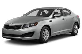 used lexus in tulsa ok used cars for sale at jim norton toyota in tulsa ok auto com