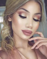 makeup for wedding 7 wedding makeup ideas you must add in your to do list