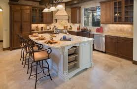 kitchen kitchen island tops delightful kitchen island countertop