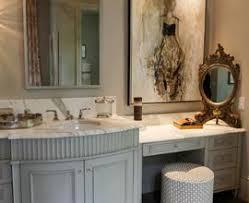 best french country bathroom ideas ideas on pinterest design 24
