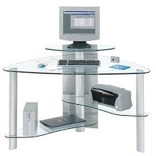 standard size of office desk size of office table full size of