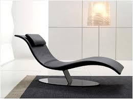 Contemporary Lounge Chairs Contemporary Lounge Chairs Living Room Fresh Modern Minimalist