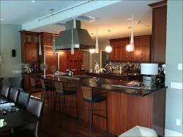 Kitchen Cabinets Costs 100 Kitchen Cabinets Replacement Cost Kitchen Cabinet Door