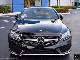 lexus forgiato licensed dealers for used luxury cars in miami