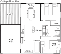 Derksen Cabin Floor Plans by 100 14x40 Cabin Floor Plans 100 2 Bedroom Log Cabin Plans