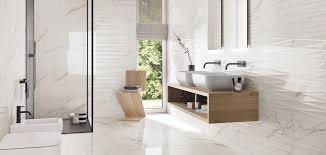 Bathroom Ceramic Tile by Wall U0026 Floor Bathroom Ceramic Tiles Italian Design Supergres
