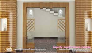 3d interiors by increation interiors newbrough