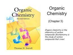 chapter 3 biochemistry modern biology textbook holt ppt video