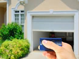 how do you install a garage door opener garage door opener installation u0026 repair greeley u0026 windsor co