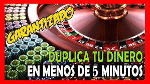 Ganar Ruleta Casino Sistemas Estrategias Y Trucos Para - cómo ganar en la ruleta del casino fácil comprobado en vivo youtube