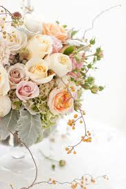 wedding flower wedding flower trends flowers and floral