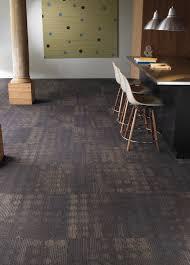 Carpet Tiles For Living Room by Carpet Tile Installation Gallery Focusfloors U0026 Furnishings