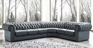 grand canapé pas cher canape confort mooi grand canape angle canap d angle pas