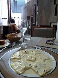 la maison de la cuisine la maison de la truffe chs élysées restaurant reviews