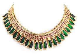 1 gram gold jewellery items best jewellery 2017