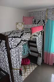 best 25 dorm room beds ideas on pinterest college bedding