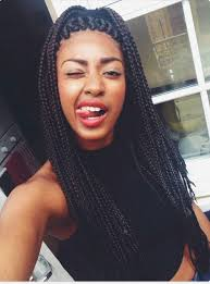 10 best hair weave images on pinterest african hairstyles