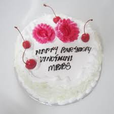 order a cake online white forest cake sameday delivery chennai order cake online