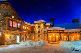 houses for sale colorado steamboat springs sotheby u0027s