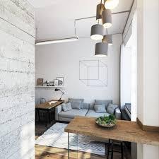 organize a small house home designs tinyapartmentspace 5 stylish u0026 organized mini