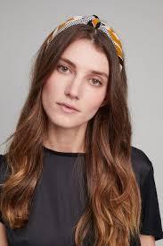 hair accessories headbands hair accessories anthropologie