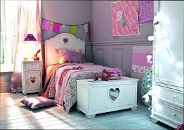 idee chambre fille 8 ans chambre fille 8 ans icallfives com