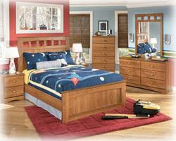 youth bedrooms mike s furniture youth bedrooms